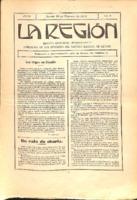 La Region_30_1915-02-28.pdf