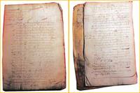 LibroBecerro3-1.jpg