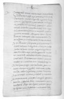 Libro_MO_1_folio_42.pdf