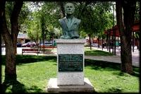 Miguel Hernandez 3.jpg
