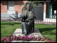 ObispoFrancisco1.jpg