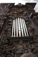 Organo4.jpg