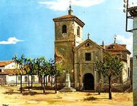 PlazaGeneralPalacio.AntiguaIglesiaDeSanEugenio.jpg