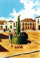 PlazaGeneralPalacio.Fuente.jpg