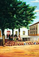 PlazaGeneralPalacio1942.Fuente.jpg