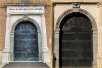 PuertaSanta2.jpg