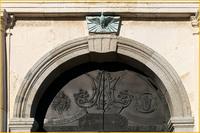 PuertaSanta3.jpg