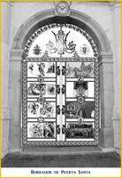 PuertaSanta6.jpg