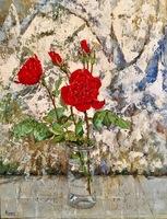 RosasParaTi.jpg