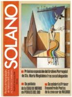 Solano_02_1989-04.pdf