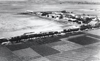 VistaAerodromoDireccionSur1940.jpg