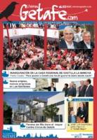 VivimosGetafe_07_2010-11.pdf