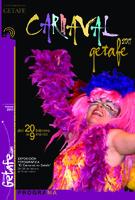 VivimosGetafe_11_2011-02_Carnaval2011.pdf