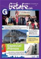 VivimosGetafe_12_2011-05.pdf