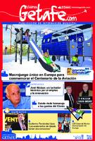 VivimosGetafe_13_2011-05.pdf