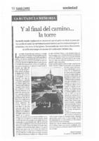 YalFinalDelCaminoLaTorre.pdf
