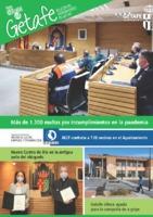 getafe_boletin_34.pdf